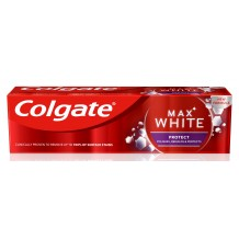 75 мл. паста за зъби Colgate max white protect