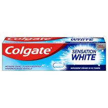 75 мл. паста за зъби Colgate sensitive white