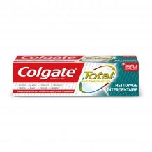 75 мл. паста за зъби Colgate total interdental