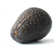1 бр. Авокадо