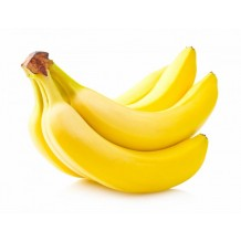 500 гр. Банани