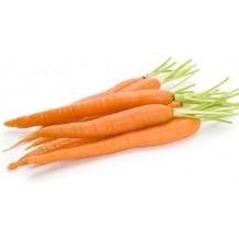 500 гр. Моркови