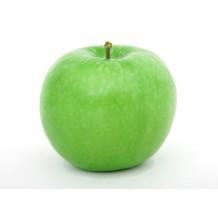 500 гр. Зелени ябълки