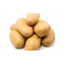 5 кг. картофи в мрежа