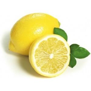 500 гр. Лимони