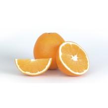 500 гр. Портокали