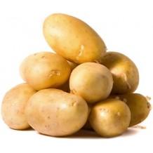 1 кг. Картофи - пресни