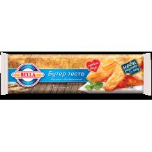 800 гр. БЕЛЛА Тесто бутер