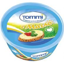 500 гр. ТОММИ Продукт за мазане 25% с вкус на масло