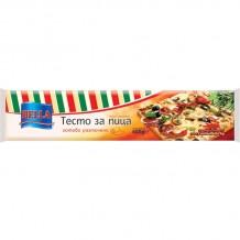 400 гр. БЕЛЛА Тесто за пица