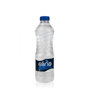 Трапезна вода Елина