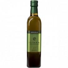 500 мл. Био маслиново масло Extra Virgin AGROVIM