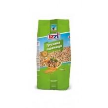500 гр. Грухана пшеница IZZI