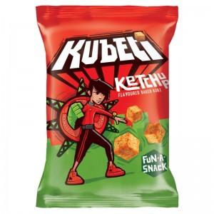 35 гр. Кубети кетчуп