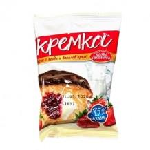 60 гр. Кексче Кремка Любимка ягода