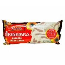 250 гр. Какаова Тахан Халва Любимка