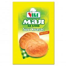 7 гр. Мая за хляб Вили