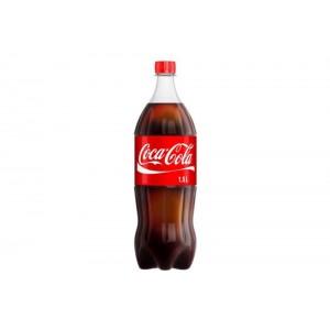 1.5 л. Кока Кола