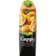 1 л. Cappy кутия