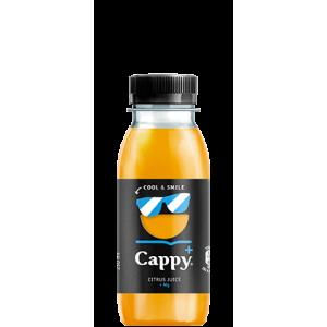 250 мл. Cappy Plus