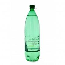 1.5 л. Газирана вода Горна Ба�...