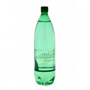 1.5 л. Газирана вода Горна Баня