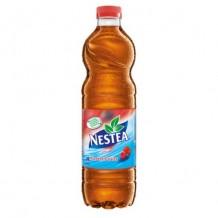 1.5 л. Студен Чай Nestea Горски плодове