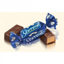 70 бр. Бонбони Соренто пакет Roshen