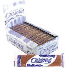 50 гр. Вафла СИМОНА шоколад