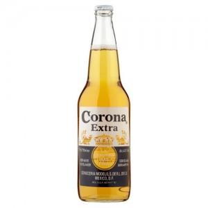 355 мл. Бира Corona Extra