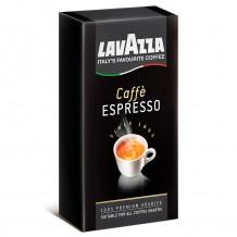 250 гр. Кафе еспресо Lavazza мляно