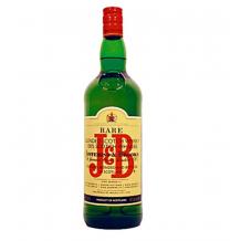 1 л. Уиски J&B