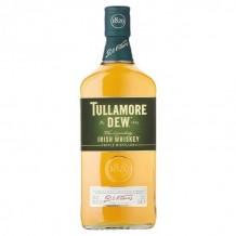700 мл. Уиски Tullamore Dew