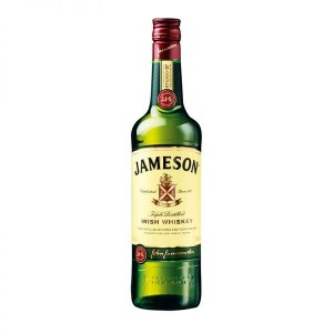 700 мл. Уиски Jameson Original