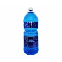 2 л. Алкална вода PH9 с магнезий Adva