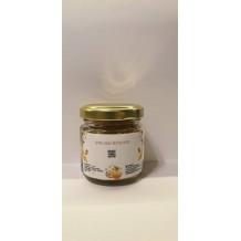 50 гр. Натурален пчелен прашец ЗП Макавеев