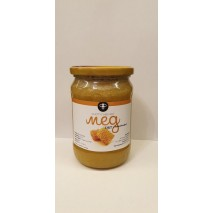720 гр. Натурален пчелен мед �...