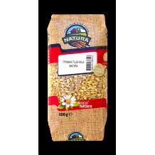 500 гр. Грухана пшеница Natura