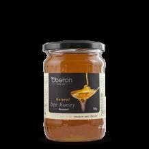 700 гр. Пчелен мед Оберон