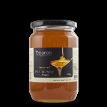 900 гр. Пчелен мед Оберон