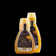 260 гр. Пчелен мед Букет туба Оберон