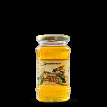 260 гр. Пчелен мед Липа Оберон