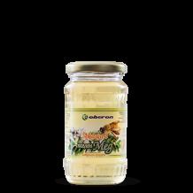 260 гр. Пчелен мед Акация Оберон