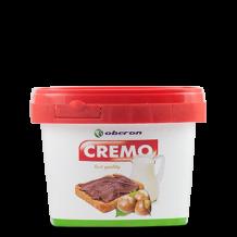 400 мл. Шоколадов крем Кремо Оберон