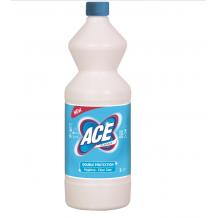 1 л. Белина Ace стандарт