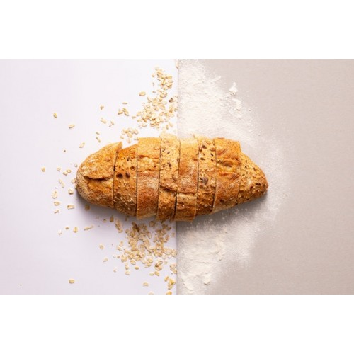 Хитрини за хляба