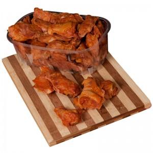 1.4 кг. Пилешки крила пуш. / маншони/ Родопа