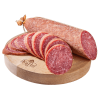 Деликатесни колбаси