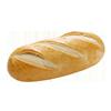 Хляб и тестени